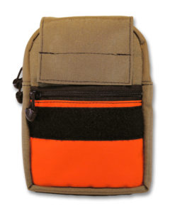 Q5-Shell-Pocket-113015-OrangeTan-1A