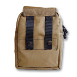 Q5-Shell-Pocket-113015-Tan-1B
