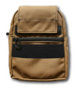 Q5-Shell-Pocket-120115-Tan-1T