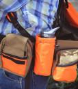 q5-centerfire-vest-Dan-camelbak01