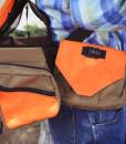 q5-centerfire-vest-Dan-quilomene-shellpocket