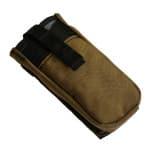 q5-electronics-pocket-large