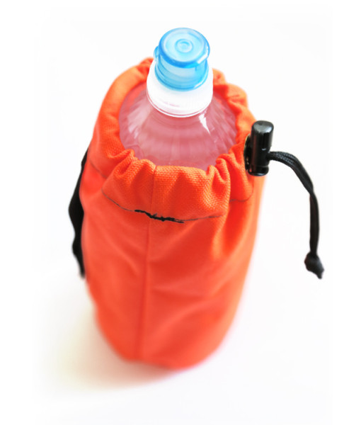 q5-vest-water-bottle-holder-bottle