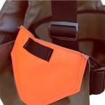 quilomene-upland-bird-vest-shell-pocket
