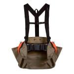 Quilomene-100315-San-Carlos-Y-Back-Vest-Orange-1B