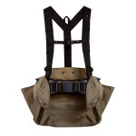 Quilomene-100415-San-Carlos-Y-Back-Vest-Tan-1B