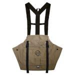 Quilomene-100515-San-Carlos-Y-Back-Vest-Tan-1A