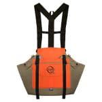 Quilomene-100615-San-Carlos-Y-Back-Vest-Orange-1A