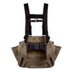 Quilomene-100715-San-Carlos-H-Back-Vest-Tan-1B