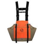 Quilomene-101015-San-Carlos-H-Back-Vest-Orange-1A