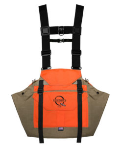 Quilomene-101015-San-Carlos-H-Back-Vest-Orange-1A