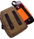 Q5-Combo-Pocket-122115-Back