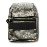 Q5-Shell-Pocket-120115-DigitalCamo-1DC