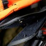 Q5-Centerfire-Birdbag-Addl007-61116